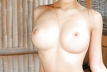 asian nude babes