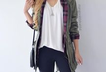 Looks for school in Canadá