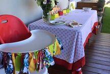 Hungry caterpillar high chair birthday bunting! Get your customised bunting now at https://www.etsy.com/au/shop/Caitlinsdecor / Hungry caterpillar high chair tassel birthday bunting! Get your customised bunting now at https://www.etsy.com/au/shop/Caitlinsdecor