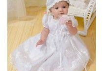Organza Christening Baptism Dresses for Girls / Shop Organza Christening Gowns for sale in a variety of styles and sizes. Purchase organza baptism outfits for baby girls with coordinating organza christening accessories Made in the USA