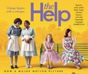 Books Worth Reading / The Help