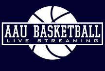 Places to Visit / AAU Basketball Live Streaming http://www.aaubasketballstreaming.com/
