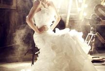 Wedding Inspiration / weddings / by Jasmine Ortega