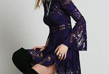 Such a beutiful dress