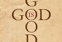 G2g (Gods too good)