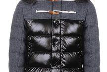 Moncler Jacken Herren / Moncler Jacken Herren, Moncler Jacken, Moncler Outlet, Moncler Herren, Moncler Deutschland, Moncler Damen