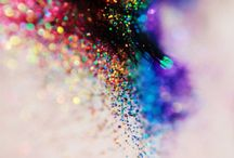 color me fabulous / by Meredith Tips-McLaine