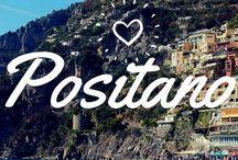 Travel Blogs!