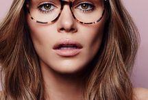 Brilleslange