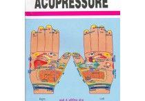Accupressure