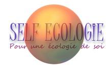 Self Ecologie