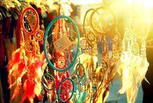Rüya Tabirleri | Modern Rüya Tabirleri Sitesi / Tüm rüyalar için dini, islami ve modern rüya tabirleri. En güncel rüya tabirlerini ve yorumlarını sitemizden edinebilirsiniz.