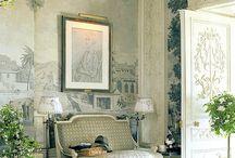 ★ Wallpaper designs
