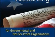 Test Bank For Essentials of Accounting for Governmental and Not-for-Profit Organizations 12th E