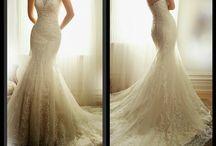 Shadowhunters Wedding ❤