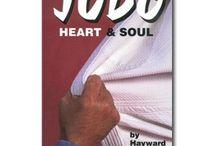 Judo Books | KarateMart.com / View All Judo Books Here: https://www.karatemart.com/judo-books