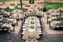 reception layout ideas and tips