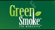 electronic cigarettes / reviews of all the top brands