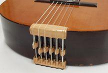 Instrument Tools
