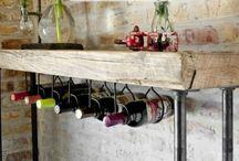 Uloženie vína