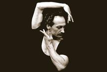 Ballet/Dance / by Lisa Fries