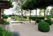 Garten Tuin