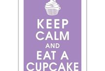 Keep calm and ... / by EasyWeddings Aust