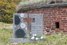 memorial Arja