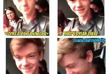 Thomas:333