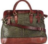 Liebeskind Berlin Handbags Collection