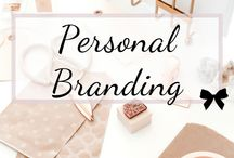 Personal Branding / It's important for authors and creatives to create a personal brand. This board is full of great articles and tips and resources.
