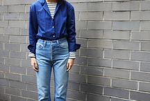 What to Wear this Valentine's Day / by Man Repeller