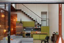 My Future Home / by Bridgette Raes