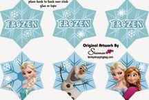 frozem