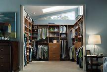 Wardrobe Ideas / Check out the best wardrobe ideas...