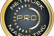 Network Marketing GoPro