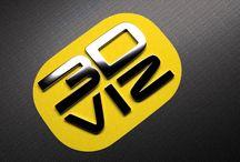 Animation / Animation by 3d viz