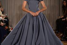 Beauty&Glamour Moda