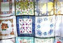 Quilts / by Cathy D