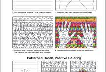 dessin/lignes
