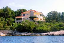 The house in the Med