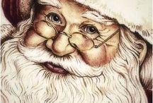 Julebilder