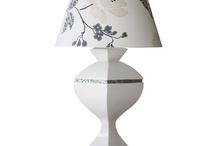 Mosso Table Lamp (Masa lambası-Abajur) / Wood Design- Lighting Design- Interior Design Mosso Lighting /Table  Lamp -Wooden Table Lamp-Handcrafted Wood