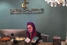 Daria Chuprys Permanent Makeup Academy