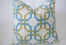 I Heart Interior Design / I Heart Modern Vintage! / by Elizabeth D