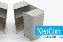 Neocon 2013