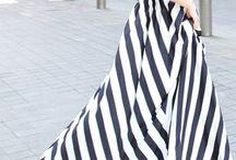Fashion / by Darscilla Soanes