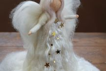 Waldorf Angels