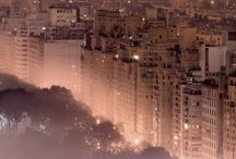 景色 都市