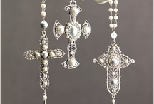 For the love of Rosaries